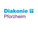 Diakonie Pforzheim