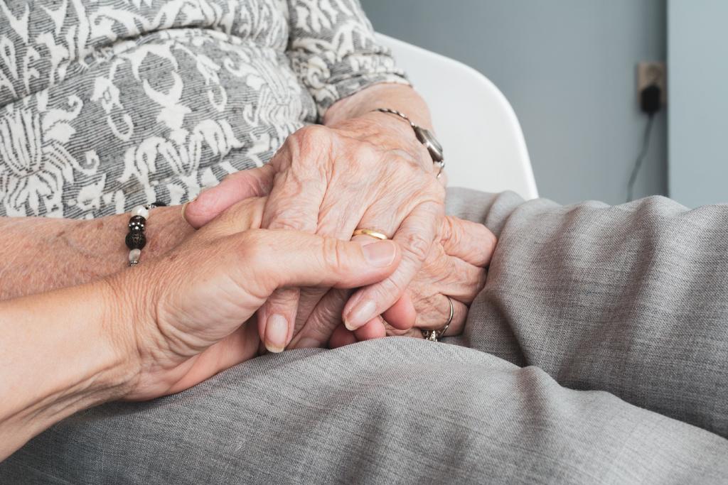 Diakoniestation-Pforzheim-Krankenpflege-Altenpflege-Hauswirtschaft-Mobiler-Dienst-Placeholder-Partner.png