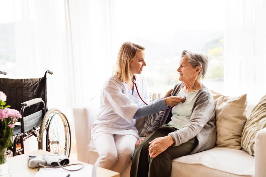 Diakoniestation Pforzheim Service Krankenpflege Altenpflege-Kranken- und Altenpflege an? Wir beschäftigen examiniertes Pflegefachpersonal mit hohem Fort-und Weiterbildungsstand. Vertrauen Sie auf jahrelange Erfahrung im Bereich Pflege und Betreuung-Pflegeberatung-Grundpflege-Schwerstpflege-Behandlungspflege-Aktivierende Pflege-Rehabilitation-Pflegeanleitung im häuslichen Bereich und-Pflegeseminare-Sterbebegleitung-24 Stundenpflege + Nachtpflege-Verhinderungspflege