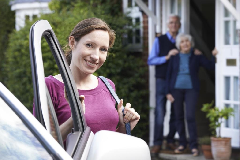 Diakoniestation Pforzheim Service Mobiler Dienste-Betreuung für Menschen mit Demenz-Hausnotruf-Notfallkarte-Schlüsselservice-Wäscheservice