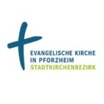 Evangelischen-Kirche-in-Pforzheim