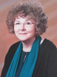 Karin-Bäuerle-Goldberg-Pflegedienstleitung-Diakoniestation-Pforzheim