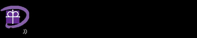 Logo-Diakoniestation-Pforzheim-gGmbH-Ihr-kompetenter-Partner-in-der-Pflege-seit-1975-Logo-Diakoniestation-Pforzheim-Webseiten-Icon-Partner-Stiftung-Service-Karriere-qualifizierte Pflege Pforzheim-Betreuung-Versorgung-Beratung-Kontakt