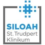 Siloah-St_Trudpert-Klinikum