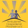 hospizdienst-pforzheim_logo
