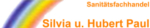 silvia-paul_logo